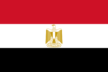 egyptian-flag-graphic
