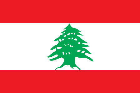 lebanese-flag-graphic