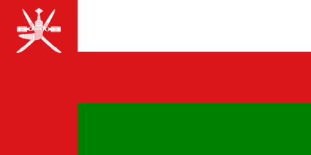 omani-flag-graphic
