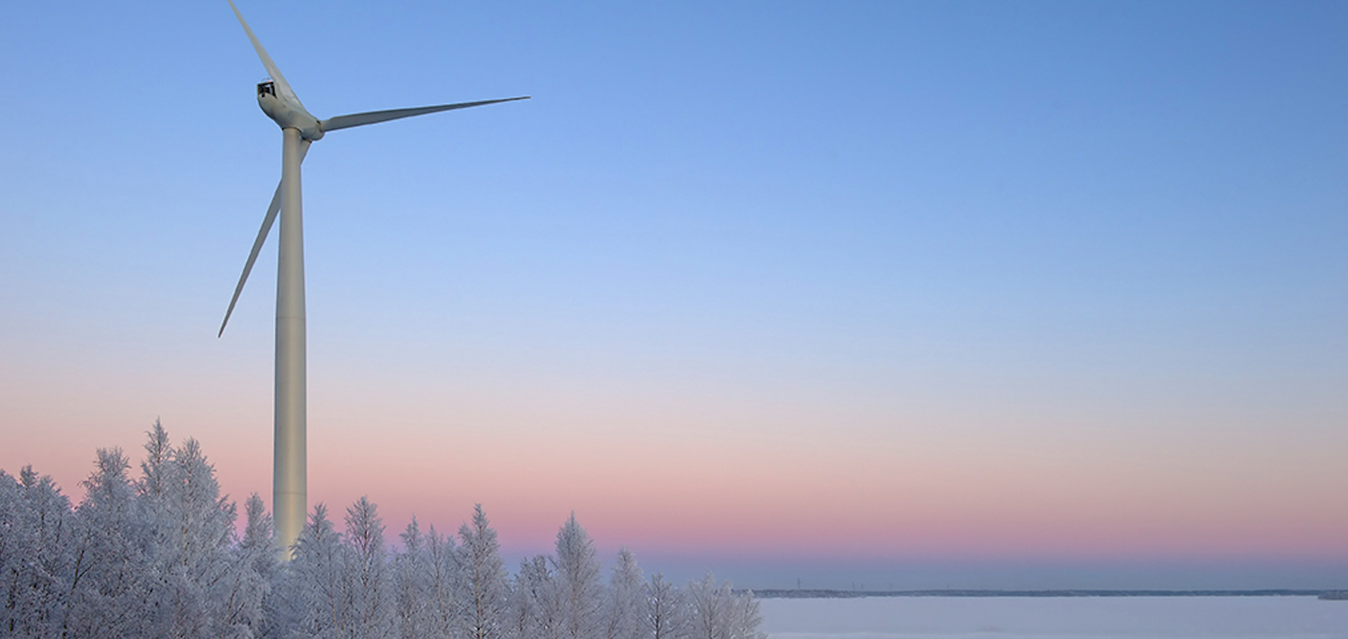 renewable energy finland