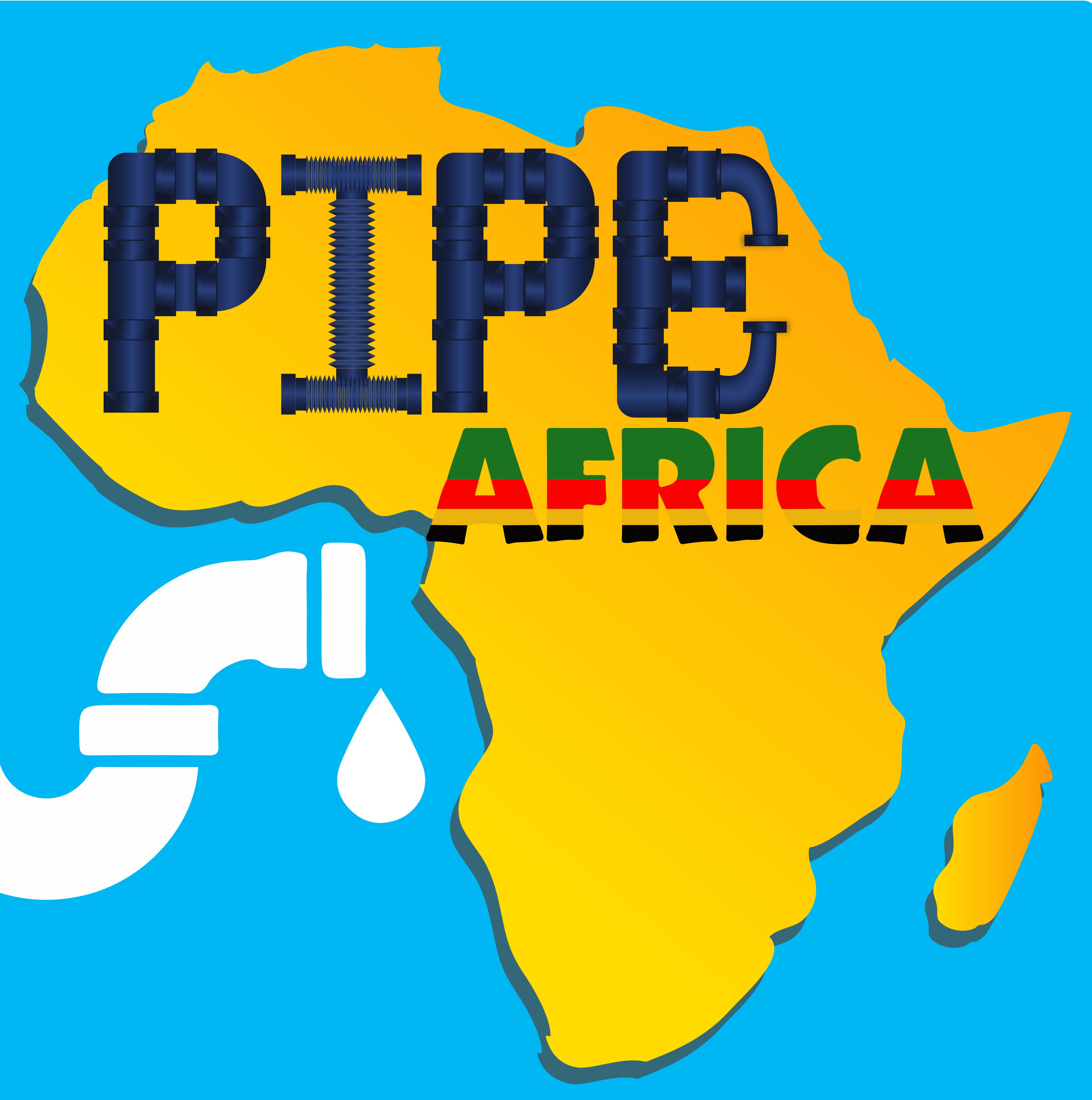 PipeAfrica